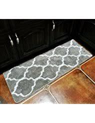 Kitchen Floor Mat Kitchen Rugs Home Kitchen
