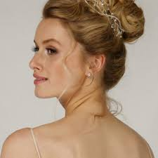 bridal hair accessories uk hair vine wedding nites