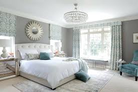 adding a bedroom add bathroom to master bedroom adding personality to your bedroom 4