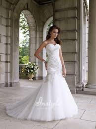 wedding dresses in the uk beaded mermaid wedding gowns western mermaid wedding dress uk