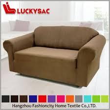 tissu housse canapé housse de canapé stretch tissu housse canapé housse sc buy product