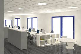 Business Office Interior Design Ideas Home Office Office Furniture Set Home Business Office Home