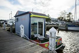 Airbnb Houseboat by Otter Hose Images Reverse Search