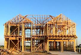 price of building a home new construction 5 upgrades to negotiate when the builder won t