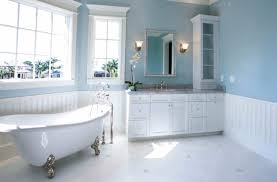 new 40 bathroom design blue design decoration of 67 cool blue