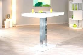 table de cuisine chez but table haute cuisine table haute cuisine conforama myiguest info