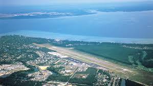 pilot getaways destin fort walton florida aopa