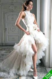 wedding dresses 2011 collection wedding dresses 2011 collection at aliexpress