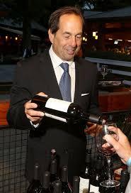 winemaker joseph carr a rensselaer county native breaks 1