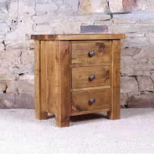 bedside table amazon oak night stands bedside table amazon bedside ls oak night stands