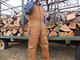 insulated jumpsuit https com blank html insulated coveralls bibs