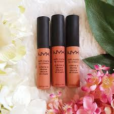 Foundation Purbasari 2018 the top 10 best blogs on matte