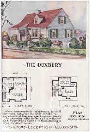 house plans art deco home designs starter home plans atlanta