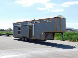 494 best tiny homes images on pinterest tiny homes small houses