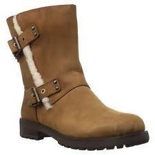 s waterproof winter boots australia ugg australia zip boots for ebay