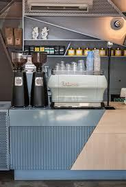 best 25 happy bones nyc ideas on pinterest happy coffee