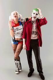 Cool Halloween Costume Ideas Couples Diy Funny Clever Unique Couples Halloween Costume Ideas Diy
