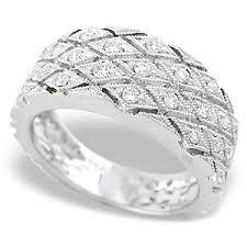 best wedding ring designs jewelry best diamond ring designs