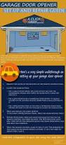 Craftsman Garage Door Openers Troubleshooting by Best 25 Garage Door Opener Troubleshooting Ideas On Pinterest