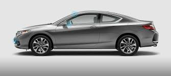 future honda accord 2017 honda accord coupe southern california honda dealers