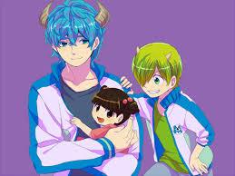 monsters monsters university zerochan anime image board