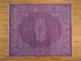 Black And Purple Area Rugs Gray And Purple Rug Graph Rectangular Purple Area Rug Yellow