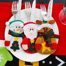 Christmas Decorations Bulk Australia by New Products Cloths Australia New Featured New Products Cloths