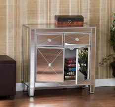nightstand breathtaking nightstand alternatives for small