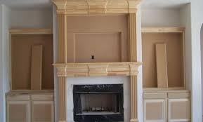 Pearl Mantels Decor Fireplace Mantels Surrounds Delight Fireplace Mantels