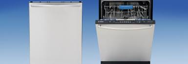 What Is The Best Dishwasher Best Dishwashers For 600 To 900 Consumer Reports