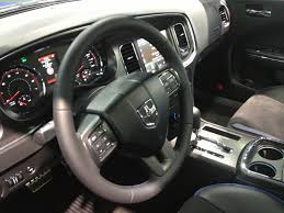 Dodge Journey Platinum - file 2013 dodge charger daytona 8402980977 jpg wikimedia commons