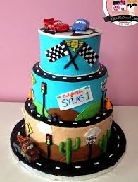 cars cake toppers cars cake