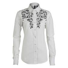 womens western shirts ru cowgirl women u0027s embroidered western