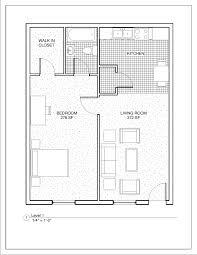 university pointe apartments u p one bedroom 720 sf u2013 sheet