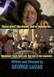 Starwars Meme - grievous rey star wars meme star wars pinterest star wars
