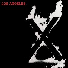 Buy 2nd Hand Car Los Angeles X Los Angeles Expanded U0026 Remastered Amazon Com Music