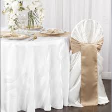 universal chair covers linen tablecloth universal chair covers chair covers design