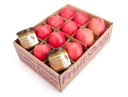fruit delivery gifts caramel apple organic fruit delivery and gifts
