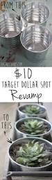 Catalogs For Home Decor by 34 Best Target Dollar Spot Ideas Images On Pinterest Target