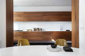 meuble cuisine suspendu meuble suspendu cuisine meuble cuisine solde with meuble suspendu