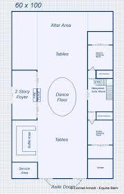 Event Floor Plan Designer Best 25 Shop Layout Ideas On Pinterest Workshop Layout