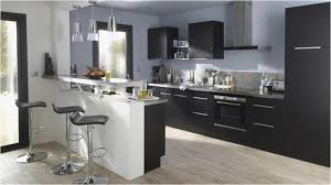 meuble de cuisine castorama peinture meuble cuisine castorama incroyablemeuble cuisine design