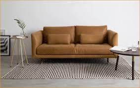 canapé cuir naturel canapé cuir naturel offres spéciales les bons plans pour une déco