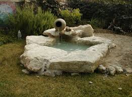 Small Backyard Ponds And Waterfalls by Small Pond Waterfall Design Ideas Pool Design Ideas