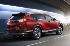 pics of honda crv 2017 mazda cx 5 vs 2017 honda cr v which is better autotrader
