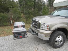 rv net open roads forum truck campers honda 2000 generator