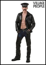 Opie Halloween Costume Halloween Party Ideas Sons Anarchy Theme