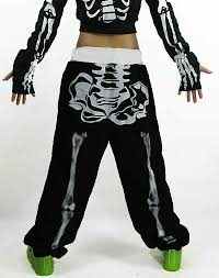 Halloween Skeleton Dance Online Buy Wholesale Dancing Skeleton Costume From China Dancing