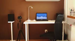 Micke Desk White by Desk Favored Ikea White Desk Computer Contemporary Stunning