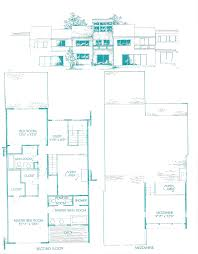 Mezzanine Floor Plan House by The Harbour At Blue Point Floor Plans Blue Point Ny